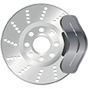 Brake Repair Service Available at A1 Tire Store in Ocala, FL