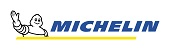 Michelin Tires Available at A1 Tire Store in Ocala, FL 34471-6544