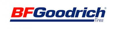 BFGoodrich Tires Available at A1 Tire Store in Ocala, FL 34471-6544