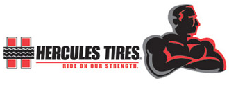 Hercules Tires Available at A1 Tire Store in Ocala, FL 34471-6544