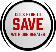 Click Here to View All Our Specials at A1 Tire Store in Ocala, FL 34471-6544