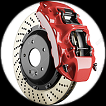 Brake Repairs available at A1 Tire Store in Ocala, FL